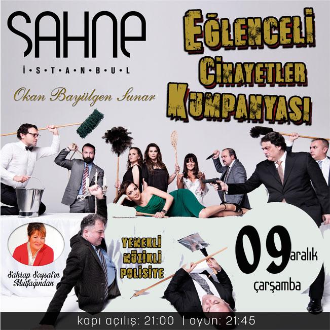 okanbayulgen_sahneistanbul_650x650.jpg