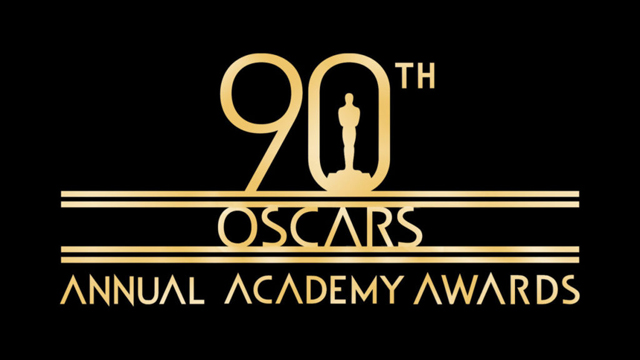 oscars-2018-nominations-btg-lifestyle.jpg