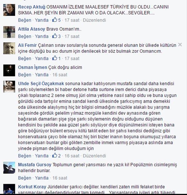 osmanismen_risingstar_juri_yorumlar.jpg