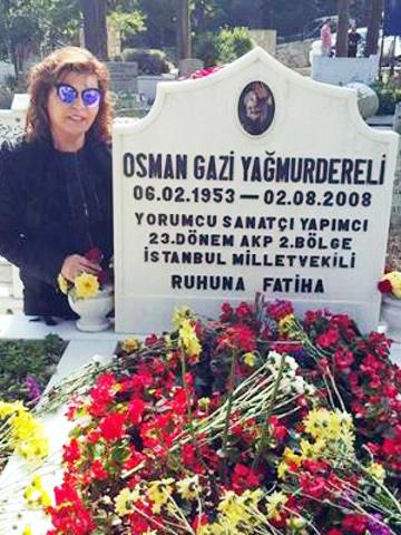 osmanyagmurdereli_mezar_esinyagmurdereli.jpg