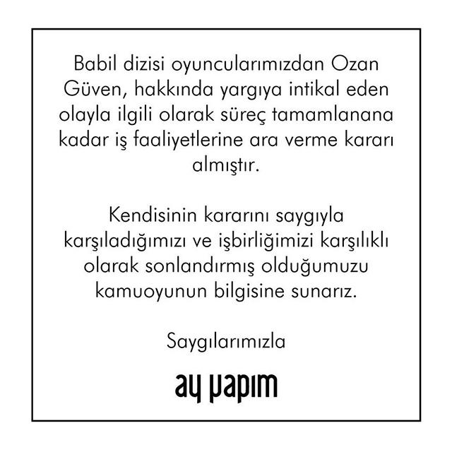ozanguven_babil_aciklama.jpg