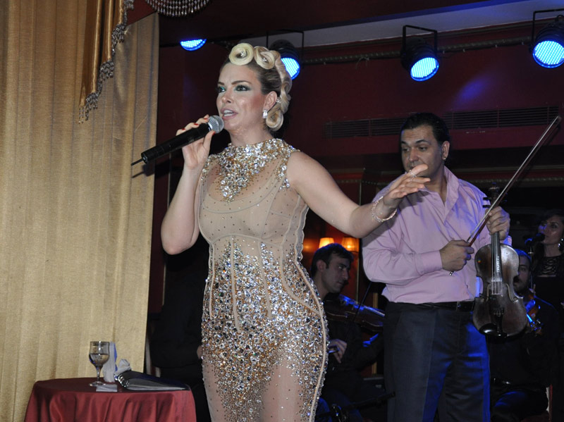 Pınar Eliçe ile ilgili görsel sonucu