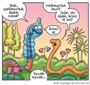 prezervatif_karikatur.jpg