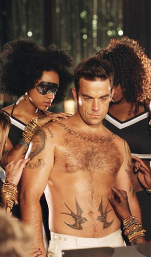 robbiewilliams_kizlarla-001.jpg