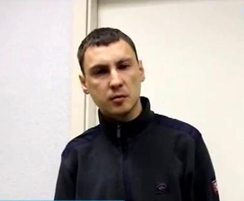rus-model-evgenia-znamenschikova-1-yasindaki-12598915_5558_m.jpg