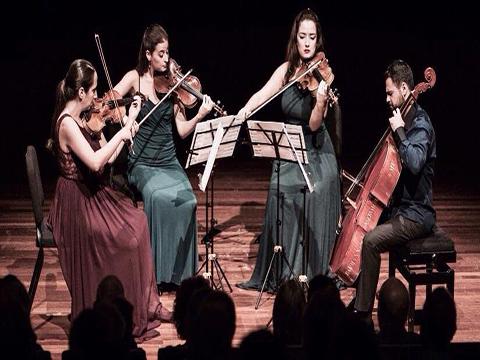 saygun-quartet-foto.jpg