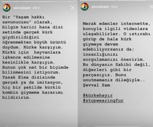 sevvalsam_kurk_aciklama.jpg