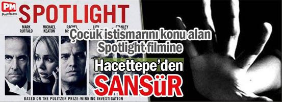 spotlihgt_sansur.jpg