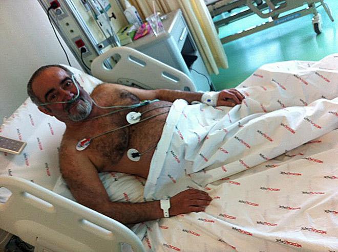 tahiryaman_hastane.jpg