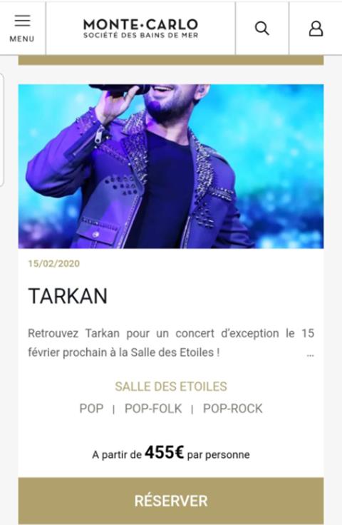 tarkan_monoco_bilet.jpg