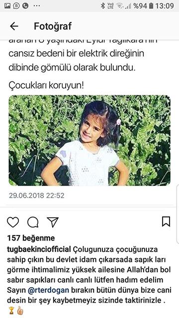 tugbaekinci_eylulisyan.jpg