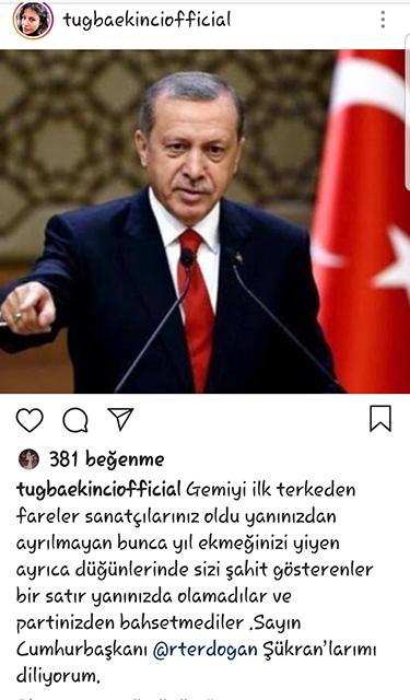 tugbaekinci_tayyiperdogan.jpg