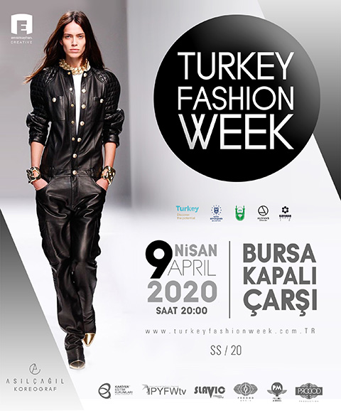 turkeu-fashion-week-bursa.jpg