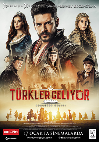 turklergeliyor_afis1.jpg