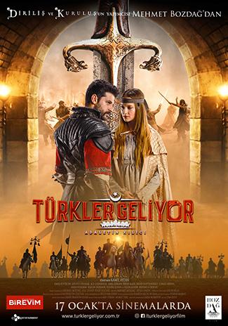 turklergeliyor_afis2.jpg