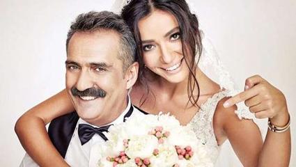 yavuzbingol_oykugurman.jpg