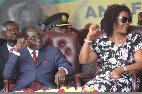 zimbabwe_cumbaba.jpg