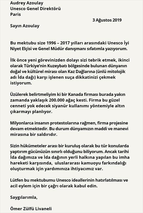 zulfulivaneli_kazdaglari_mektup.jpg