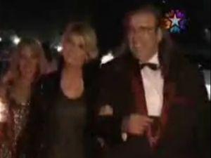"""MAGAZİNKOLİK 5.YIL KUTLAMASI / STAR TV """"NEDİR, NE DEĞİLDİR"""" PROGRAMI"""