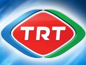 """TRT """"ŞAMPİYONLUK İÇİN SAHADAYIZ"""" DEDİ..."""