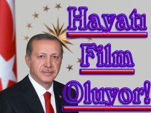 """SİNEMAYA """"REİS"""" GELİYOR! (Fragman)"""