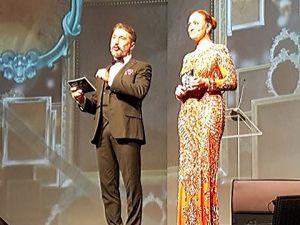 '23. Uluslararası Adana Film Festivali'... JÜRİ VE YARIŞAN FİLMLERİN TANITIMLARI