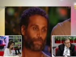 Doğuş Survivor'da özür diliyor, Nurcan Sabur Cine5'de yorumluyor